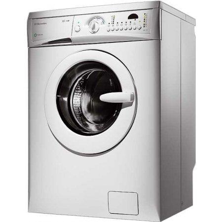 стиральная машинка электролюкс инструкция ews 1105