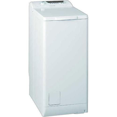 стиральная машина electrolux ewt 1021 инструкция