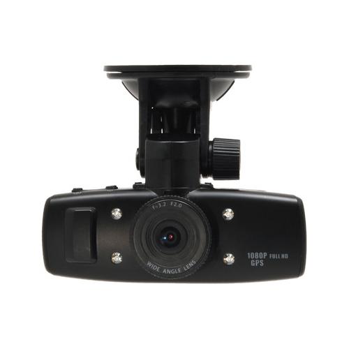 Скачать инструкцию на автовидеорегистратор автомобильный видеорегистратор hd dvr p5000