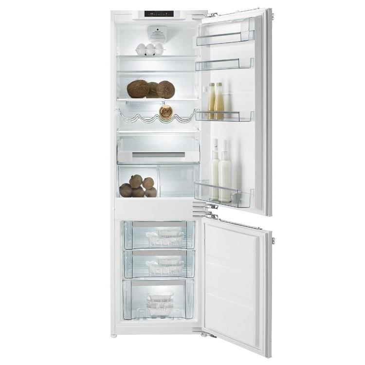 Инструкция холодильник горение