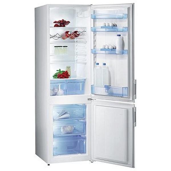 Скачать инструкции для холодильников