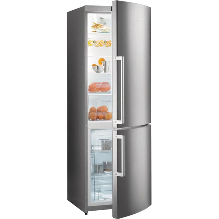 инструкция по эксплуатации холодильника gorenje