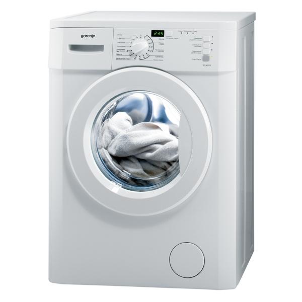 Скачать инструкция для стиральной машины