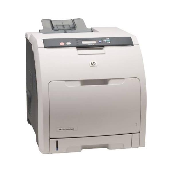 драйвер для принтера hp 3600 rus