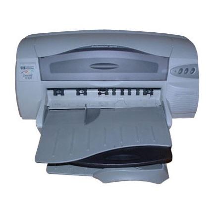 Deskjet 1220c Printer Driver Download