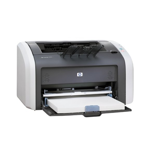 Принтер hp laserjet 1010 инструкция на русском