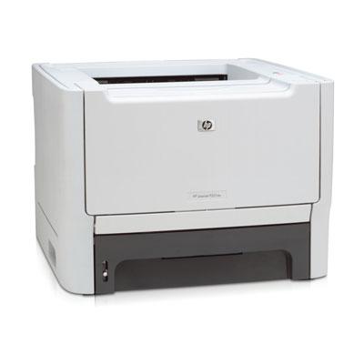 принтер hp laserjet p2014 инструкция