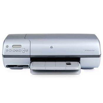 с6615 для принтеров hp