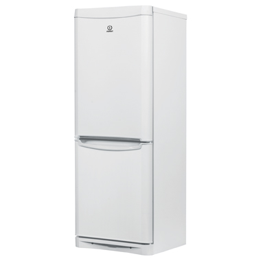 Холодильник Indesit Инструкция На Русском - фото 4