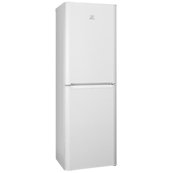 Внешний вид холодильника