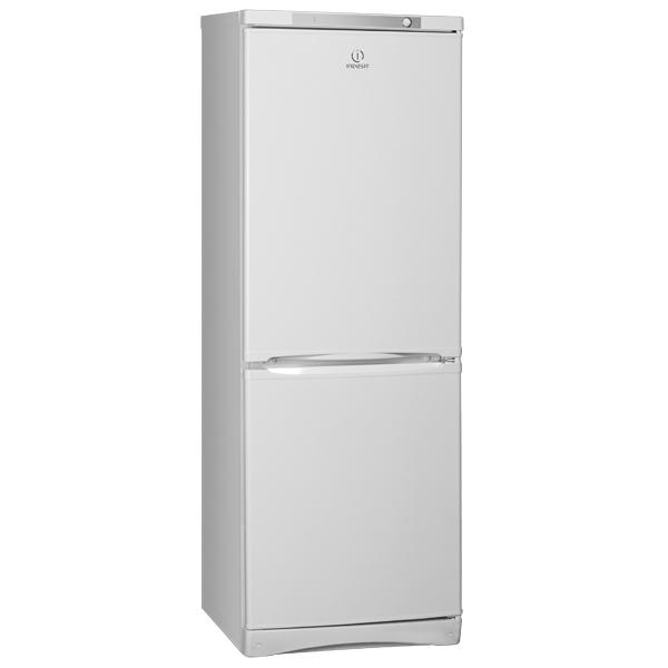индезит холодильник официальный сайт инструкция