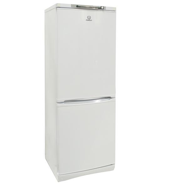 Индезит Холодильник Инструкция По Эксплуатации С Фото - фото 3