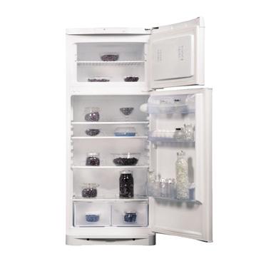 холодильник морозильник индезит инструкция - фото 5