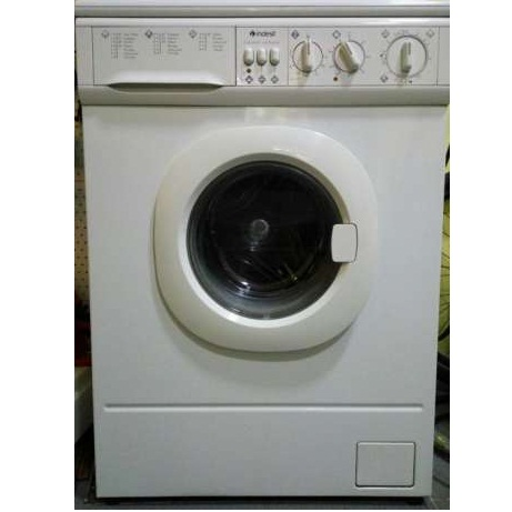 indesit lavante-sechante 867 w инструкция