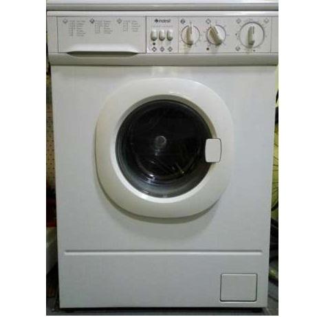 indesit lavante-sechante 867 w инструкция