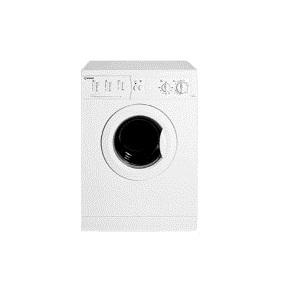 Инструкция к стиральной машине индезит wg421tp