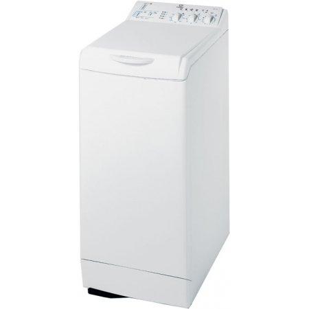 Отзыв о стиральная машина indesit witl 86 | я довольна.