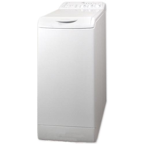 стиральная машина indesit witl 867 инструкция