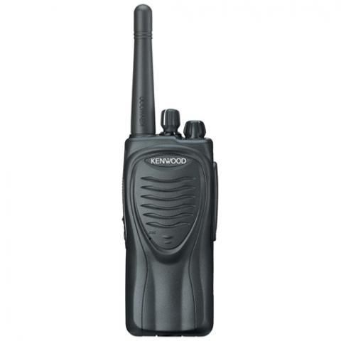 Инструкция По Использованию Радиостанции Kenwood