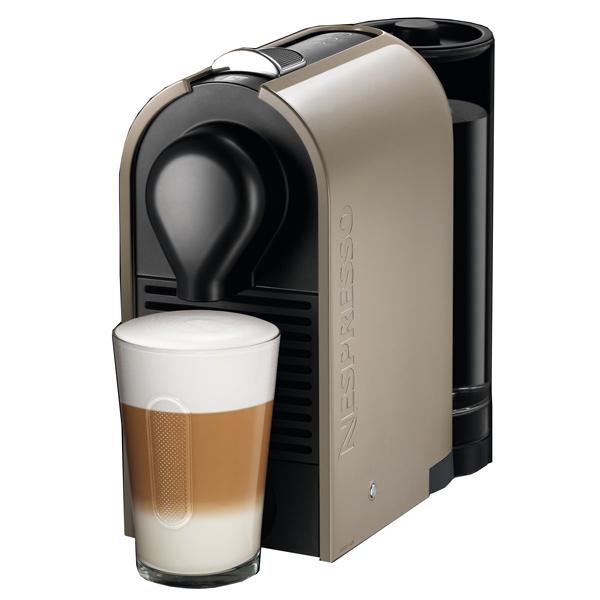 Кофеварки крупс инструкция