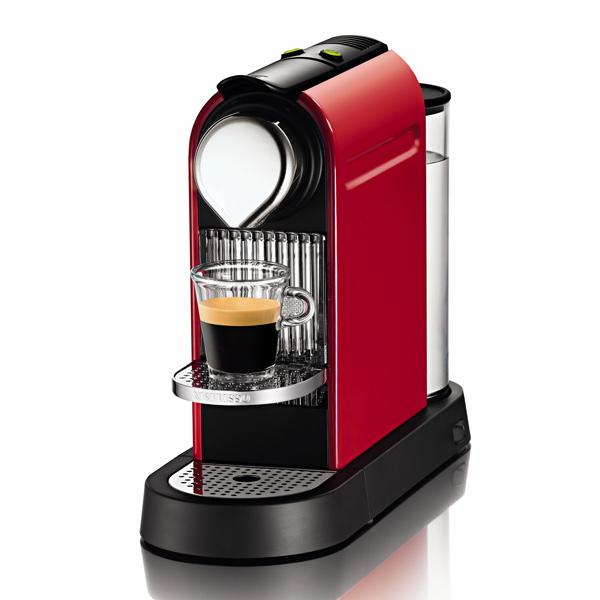 Кофемашины krups инструкция