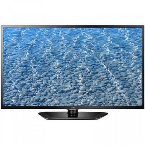 скачать инструкцию к телевизору lg 32la644v
