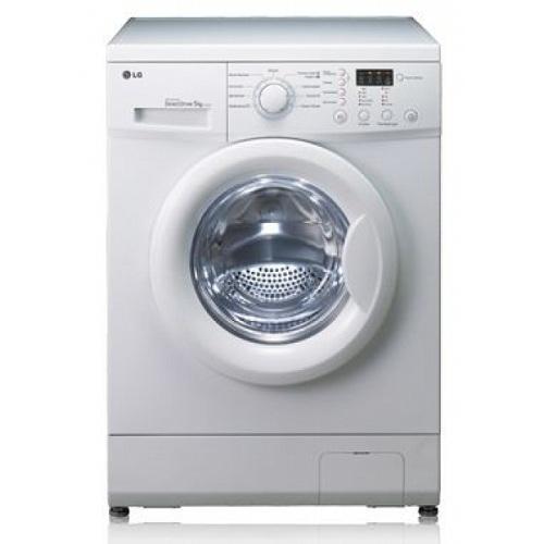 стиральная машина lg f1058nd инструкция