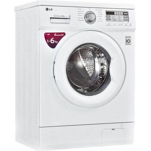 Инструкция стиральная машина lg f10b8nd1