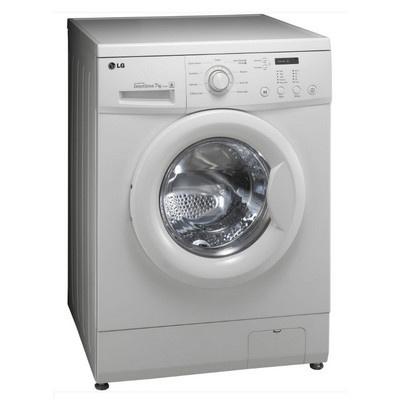стиральная машина Lg F10c3ld инструкция по применению img-1