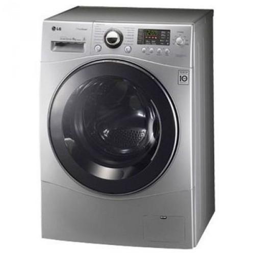 руководство по эксплуатации стиральной машины lg f12a8hds