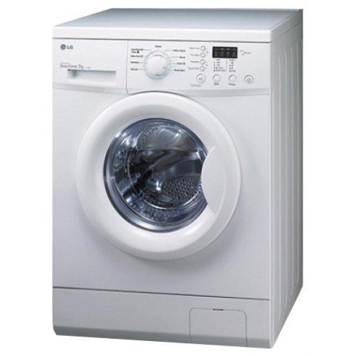 стиральная машина lg f8068ld инструкция