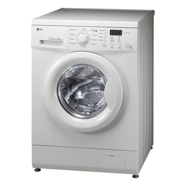 инструкция стиральная машина lg f8091ld