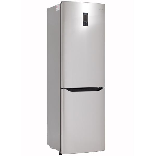 Lg холодильник инструкция по эксплуатации