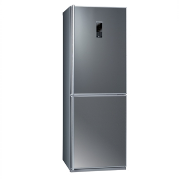 инструкция холодильника lg gc-339ngls