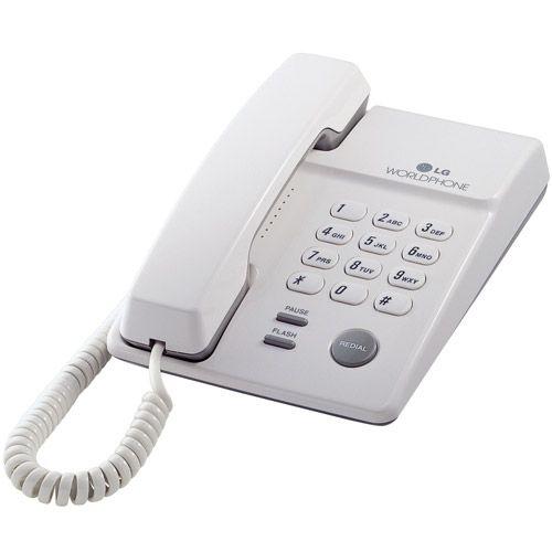 инструкция к телефонам Lg - фото 7