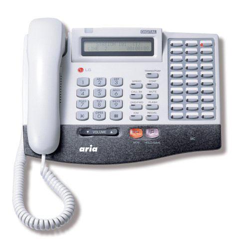 инструкция к телефонам Lg - фото 6