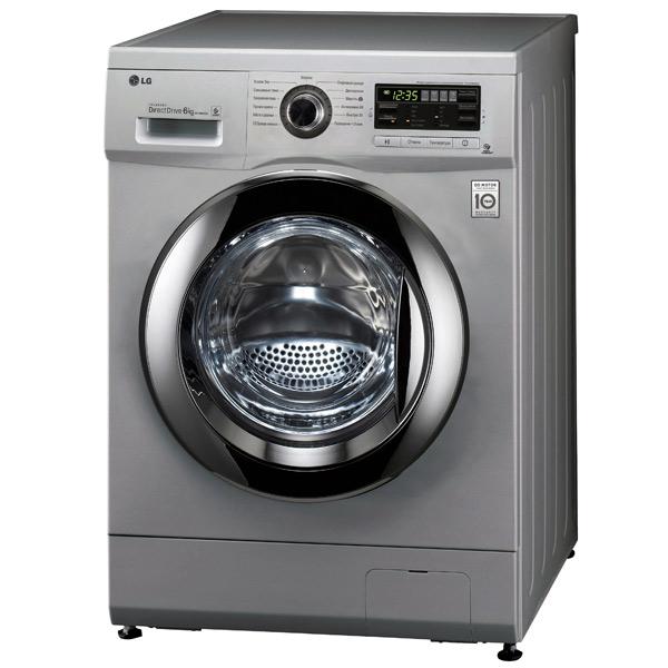 Инструкция к стиральной машиной автомат