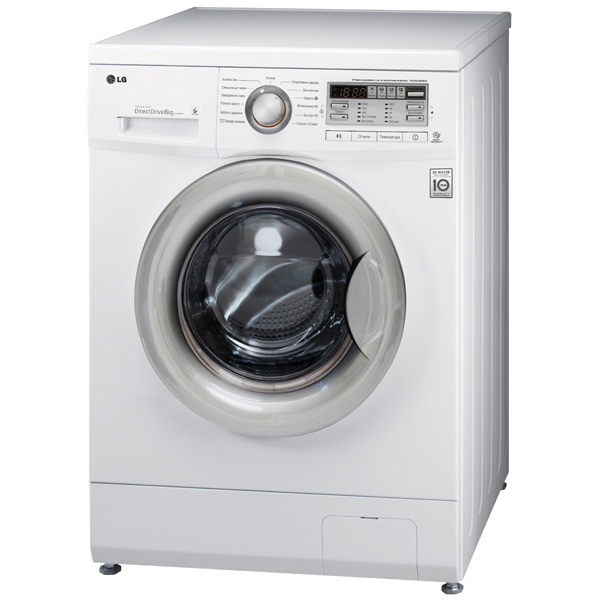 Lg m10b8nd1 стиральная машина инструкция