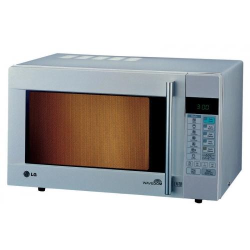 микроволновая печь Lg Mc 766ы