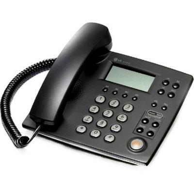 телефон лджи эриксон инструкция