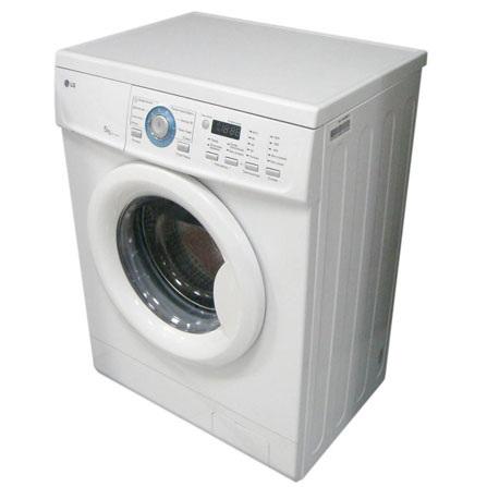 стиральная машина lg wd 10130t инструкция