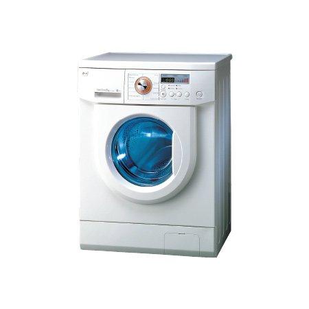 инструкция стиральная машина lg wd-10200nd