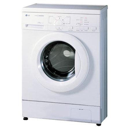 стиральная машина lg wd 80250sup инструкция