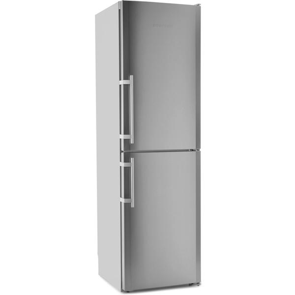 Инструкция холодильника liebherr cn 3913