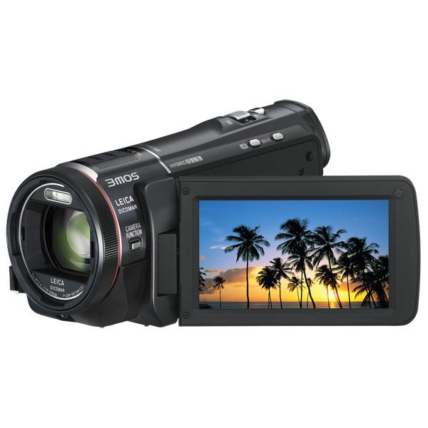 Инструкции для цифровых видеокамер