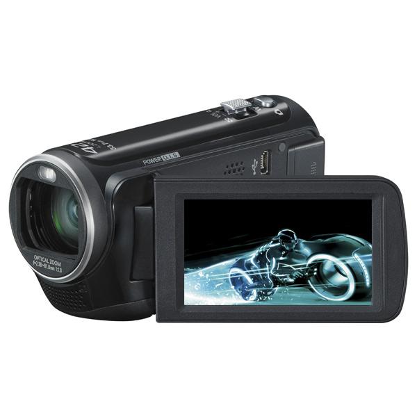 Инструкция на видеокамеру на русском panasonic