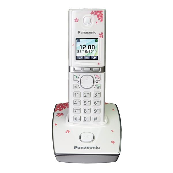 Инструкцию для телефона panasonic