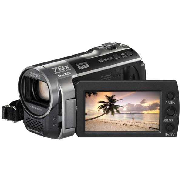Инструкция для видеокамеры panasonic
