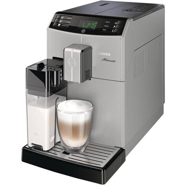 Скачать инструкцию к кофемашине саеко