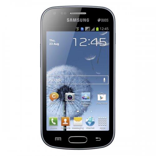 Samsung galaxy s инструкция